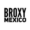 Broxy Mexico