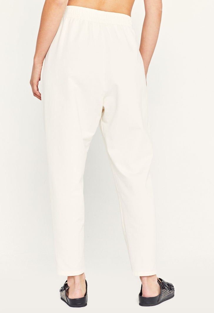 florence tapered pant