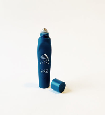 Oars and Alps Wake Up Eye Stick