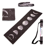 TRAVEL MAT MOON 1mm