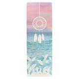 YOGA MAT DREAMCATCHER 3.5mm
