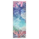 YOGA MAT OCEAN 3.5mm