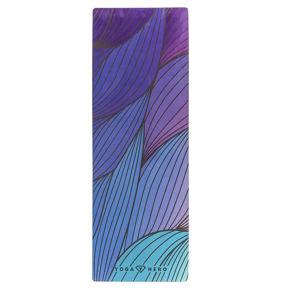 YOGA MAT SHIRA 3.5mm