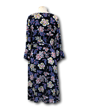 Load image into Gallery viewer, Thing Thing Midi Dress - Size 8