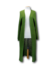 Load image into Gallery viewer, Lothlorian Duster Coat - Size M