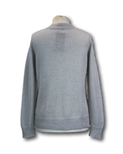 Load image into Gallery viewer, Citta Design Mohair Cardigan - Size S