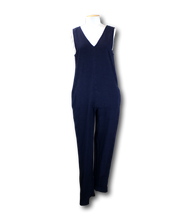 Load image into Gallery viewer, Neuw Dylan Jumpsuit - Size 8/S
