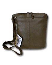 Load image into Gallery viewer, Baron Leathergoods Paris Bucket Bag - Large-Accessories-Style on Jackson