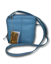Load image into Gallery viewer, Baron Leathergoods Paris Bucket Bag - Petite-Accessories-Style on Jackson