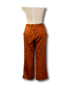 Thing Thing Wide Leg Pant - Size 10