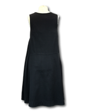 Load image into Gallery viewer, Kowtow Ray Pinny Dress - Size M