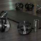 jBells: Home Gym Set