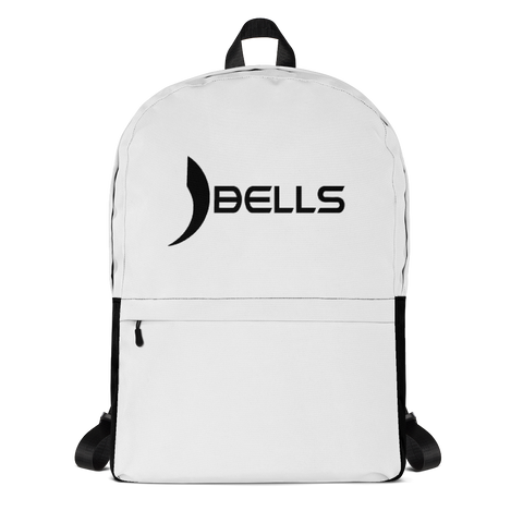 jBells Backpack