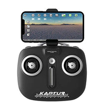 Load image into Gallery viewer, Protocol 6182-7XBH Kaptur GPS II Wi-Fi Drone with HD Camera