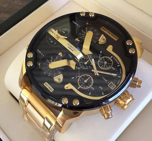 Luxury Sport military Montres Men Wristwatch Highest Quality