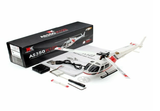 RC war chopper aircraft ready to fly plane helicopter drone