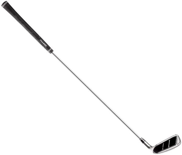 MAZEL pitching wedge 45 degree right handed