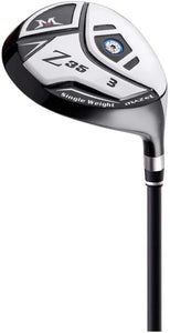 M Golf club driver S-1 10.5  pro complete club