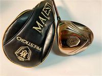 Maruman Majesty Golf Driver