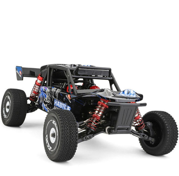 RC Sand Buggy 1:12 high speed RC CAR OFF ROAD