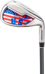 Individual Iron for #7,Length 37.5 Inch complete