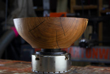 Load image into Gallery viewer, Mesquite Bowl