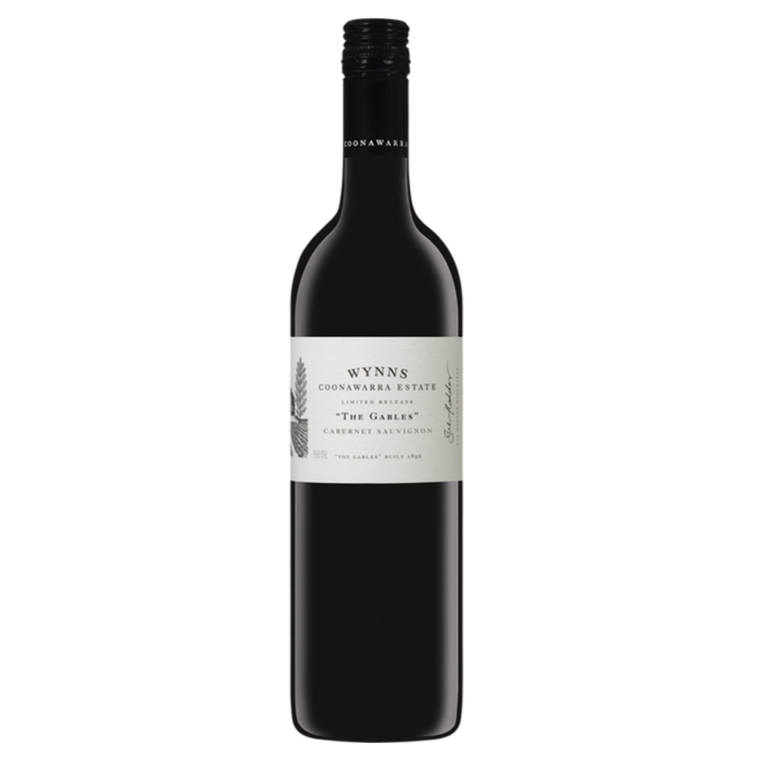 Wynns The Gables Cabernet Sauvignon