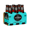 4 Pines Pacific Ale Bottles 330mL