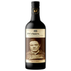 19 Crimes Malbec 750ml