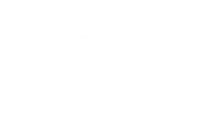 The Sustainable Pop Up