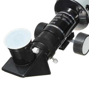 Space Gazing Telescope (STARTER SPACE RECRUIT SCOPE) [ FREE SHIPPING ]