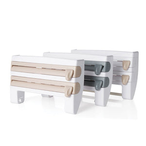 Storage Cutting Rack  [ FREE SHIPPING ]