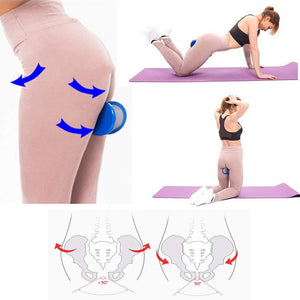 Inner Thigh Trainer [ FREE SHIPPING ]
