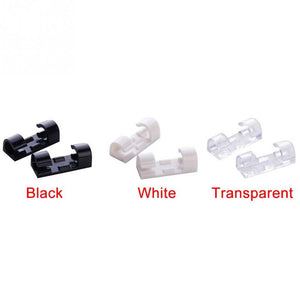 Finisher Wire Clamp ( 40PCS )  [ FREE SHIPPING ]