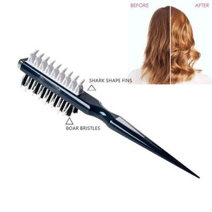 Volumia Style Comb [ FREE SHIPPING ]