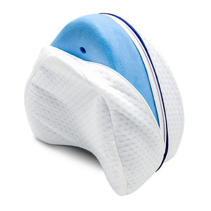 Orthopedic Knee Pillow [ FREE SHIPPING ]