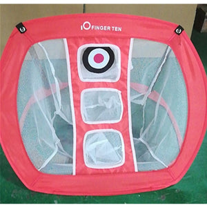 Golf Pitching & Chipping Target  [ FREE SHIPPING ]