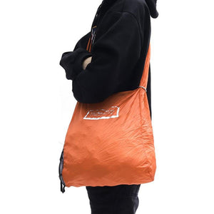 Disc Portable Bag  [ FREE SHIPPING ]