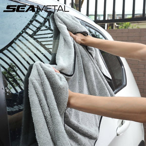 Deluxe Drying Towel  [ FREE SHIPPING ]