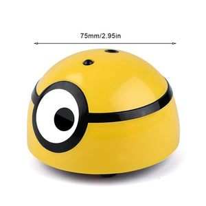 INTELLIGENT ESCAPING TOY [ FREE SHIPPING ]