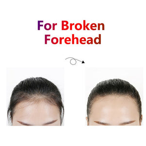 Broken Hair Finishing Cream [ FREE SHIPPING ]