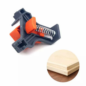 90° Right Angle Clamp [ FREE SHIPPING ]