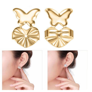 Earring Lifters [ FREE SHIPPING ]