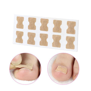 Glue Free Toenail Patch [ FREE SHIPPING ]