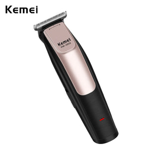 Electric Pro Li Outliner Grooming Trimme [ FREE SHIPPING ]