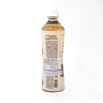Lotte Burdock Tea Drink - 500ml