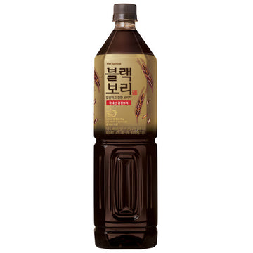 Hitejinro Roasted Dark Barley Tea - 1.5 L