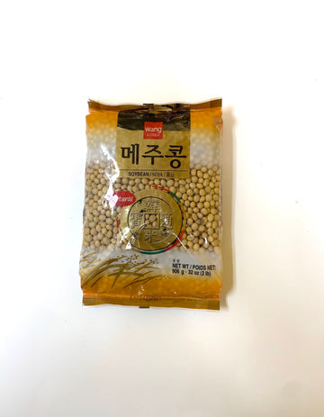 Wang Soybean - 2lb