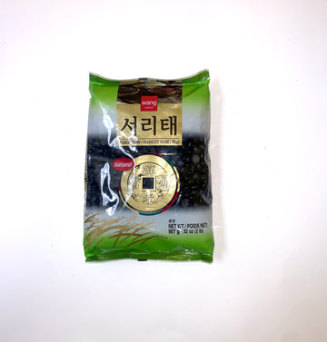 Wang Black Bean