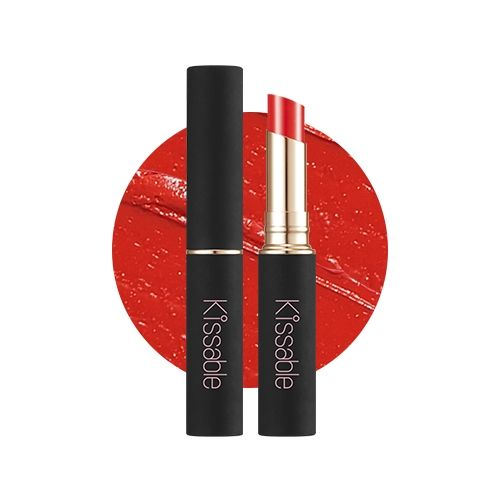 A'pieu Kissable Tint Balm